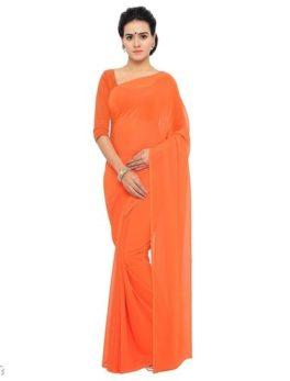 saree muzaffarpureshop 6