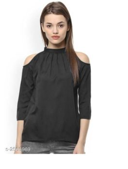 top muzaffarpureshop womens 67 fashion