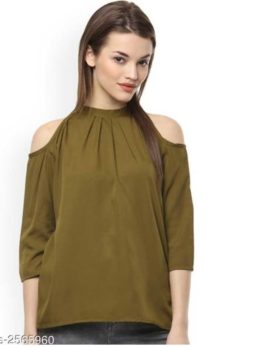 top muzaffarpureshop womens fashion