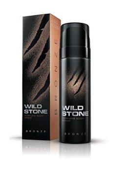 wild stone bronze muzaffarpureshop