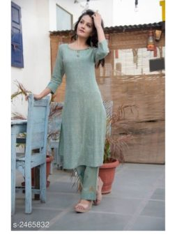 women kurta set muzaffarpureshop