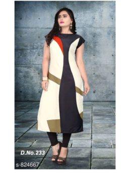 women's kurti muzaffarpureshop