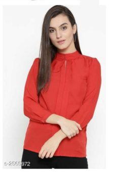 womens top muzaffarpureshop