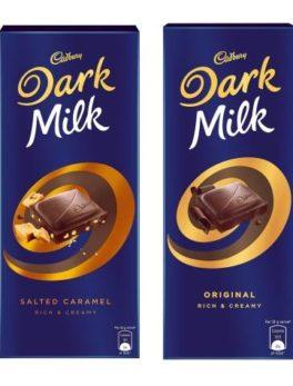 Dark-milk-combo-dark-milk-156g-dark-milk-salted-caramel