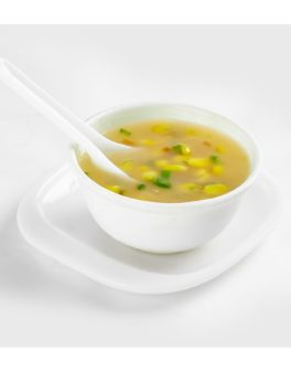 Haldiram's Veg Sweet Corn Soup