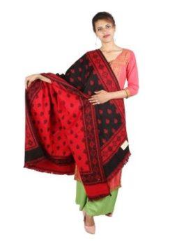 Kashmiri-handloom-shawl