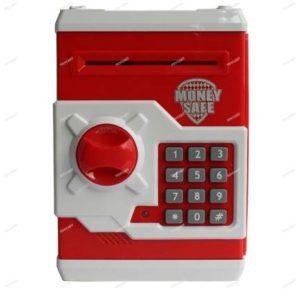 Money-safe-password-coin