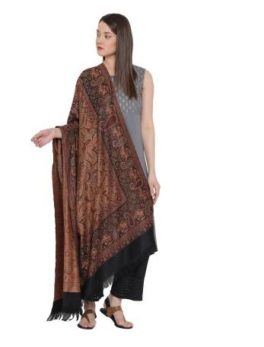 Weavers-villa Shawl
