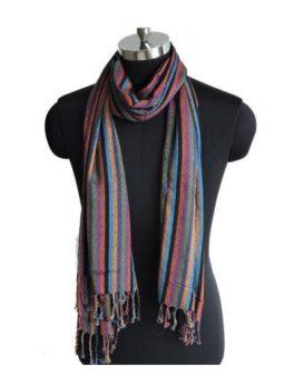 Weavers-villa-m-original