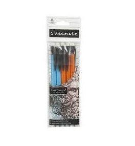classmate pencil