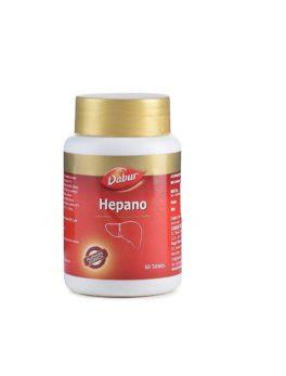 dabur hepano