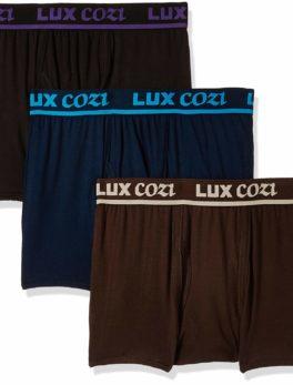 lux cozi boxer