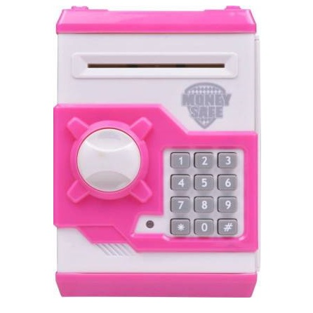 money-safe-kids-piggy-savings-with-electronic-lock