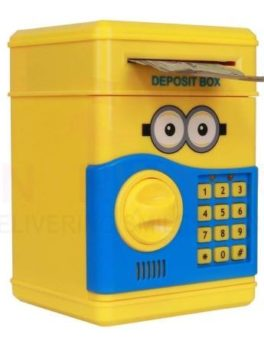 piggy-bank-with-electronic-lock-for-kids-kid