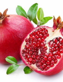 pomegranate-muzaffarpureshop