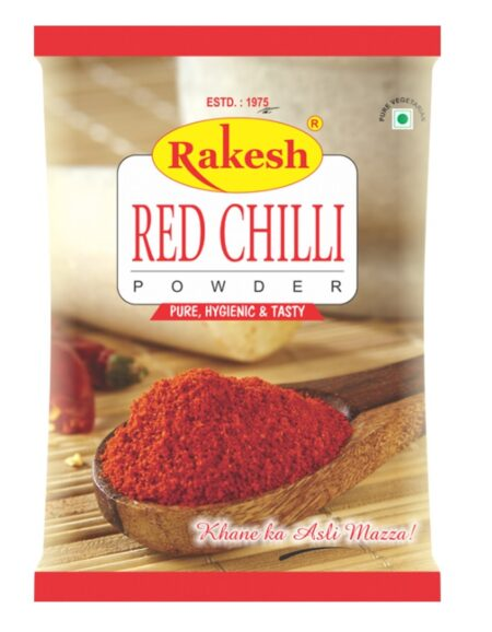red-chilli-ps