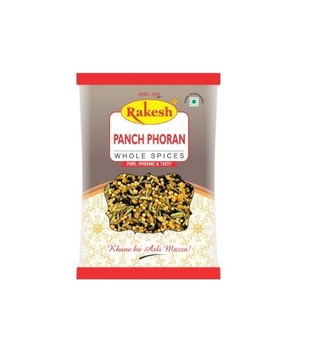 whole-spice-panch-phoran