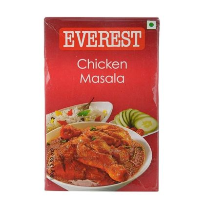 Everest Chicken Masala, 100 g