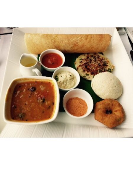 South-Indian-Platter