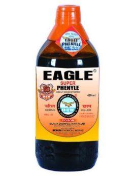 Eagle Phenyle 450ml
