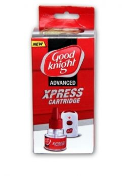 Good Knight Express Liquid Muzaffarpur E shop