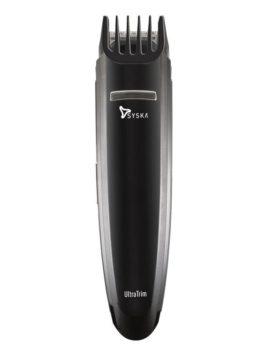 Syska UltraTrim Beard Trimmer HT200 Muzaffarpur E Shop