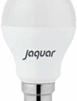 jaguar lighting 9w led bulb