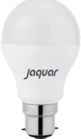 jaguar lighting 9w led bulb