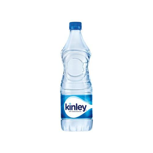Kinley Mineral-water