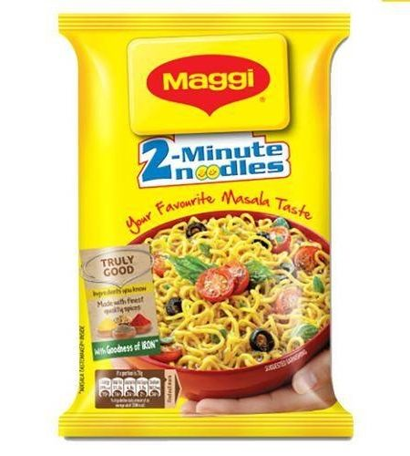 Maggi-2-minute-instant-noodles-masala