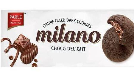 Parle-Milano dark-cookies-choco-delight