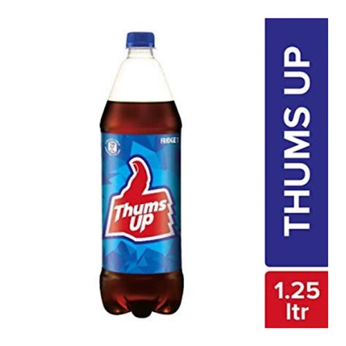 Thums Up .25 L Muzaffarpur E shop