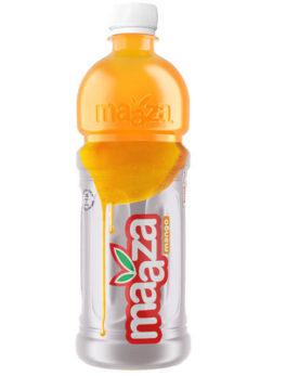 Maaza-mango-soft-drink