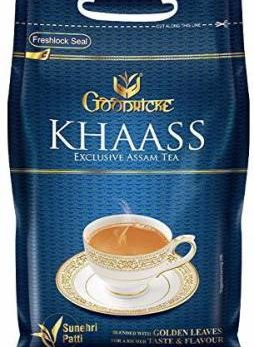 1-khaass-black-tea-goodricke-leaves-original-muzaffarpurshop