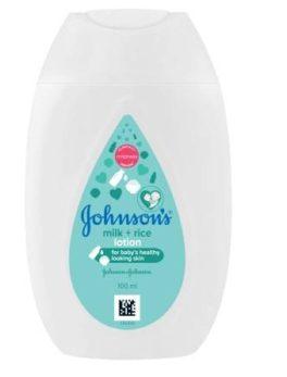 100-milk-rice-lotion-100-ml-lotion-johnson-s-original-muzaffarpurshop