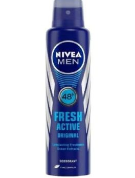 150-fresh-active-original-48-hours-deodorant-150ml-body-spray-original-muzaffarpurshop