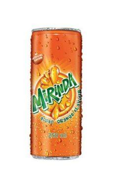 250-can-can-mirinda-original-muzaffarpurshop