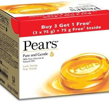 3-225-pure-gentle-bathing-bar-pears-original-muzaffarpurshop