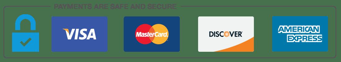 CreditCardIcons-1