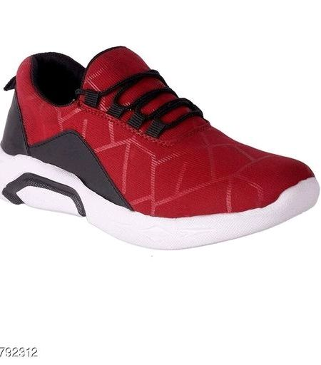 Latest Trendy Mens Shoes