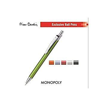 Monopoly Ball Pen Muzaffarpurshop