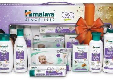 happy-baby-gift-pack-7-multi-piece-package-himalaya-original-muzaffarpurshop