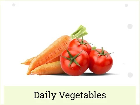 Fresh vegetables muzaffarpureshop