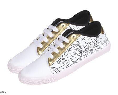 Trendy Women's Shoe Muzaffarpurshop