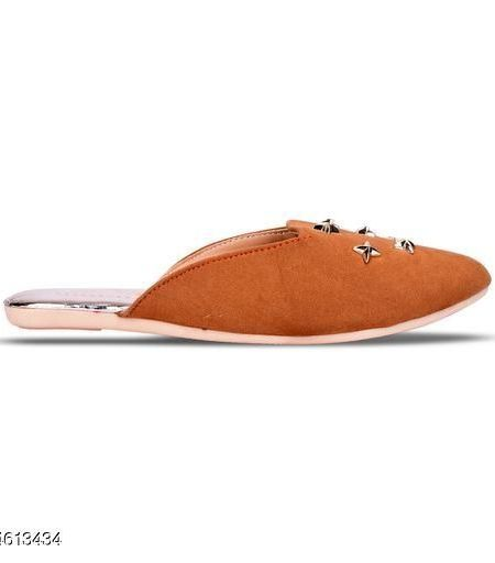 Fashion Flats For Women's Muzaffarpurshop
