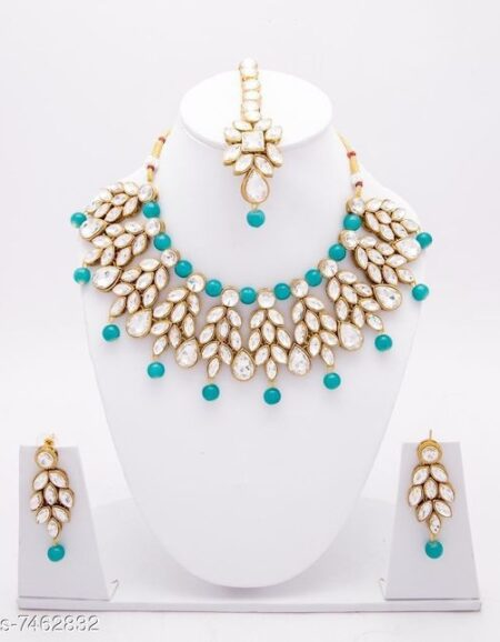 Elite Fancy Jewellery Sets