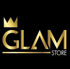 GLAMSTORE