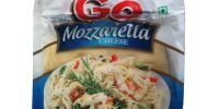 gowardhan-go-mozzarella-cheese (1)