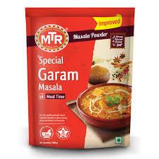 MTR Special Garam Masala 100 g