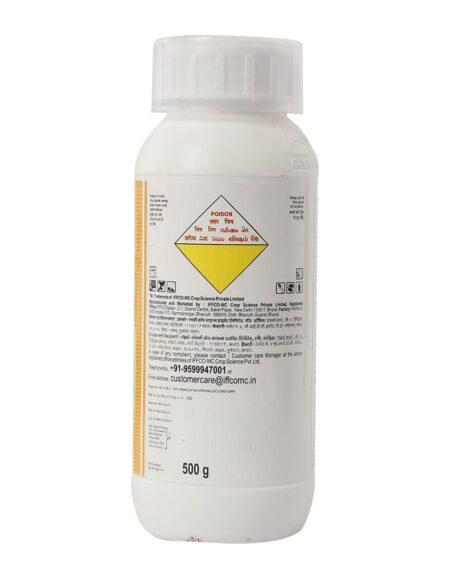 Shinzen Plus (Fipronil 5% SC) PLUS 500 ML